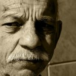The Mental and Physical Impact of Isolation on Seniors