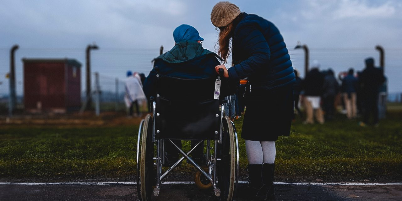 Different Types Of Manual Wheelchairs Best Homecare Tips