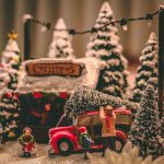Holiday Tips for Older Adults and Their Caregivers
