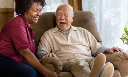 When Is It Time to Hire Dementia Care Help?