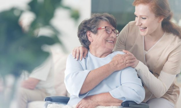 7 Ways to Help Seniors Recover from Surgery