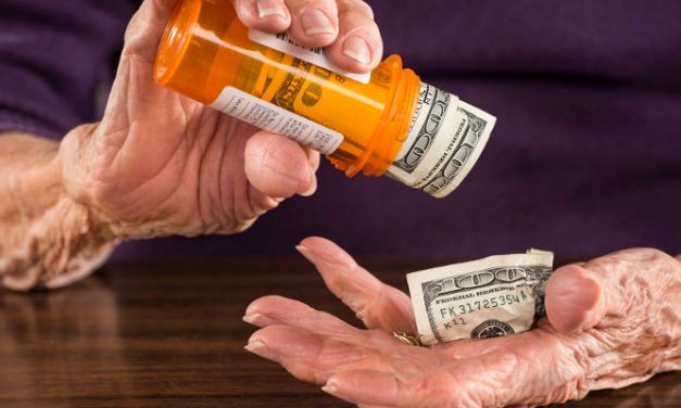 Seniors Forced to Pay More for Prescription Drugs with Copay Accumulators – 6 Ways to Lower Costs