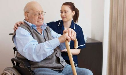 Signs That You Hired the Wrong Caregiver