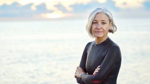 4 Simple Exercises to Help You Find Clarity During Your Retirement Years