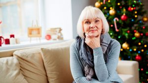 5 Fool-Proof Tips for Surviving the Holidays