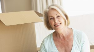 9 Major Tips for Packing and Moving in Your 60s with Grace and Style