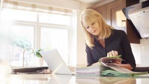End-of-the-Year Tax Planning for Responsible Mature Women: 8 Tips You'd Want to Consider
