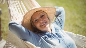 8 Simple Pleasures to Enjoy After 60 (#6 Will Surprise You!)