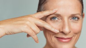 The Eyes Have it! 4 Common Age-Related Eye Problems and How to Fix Them
