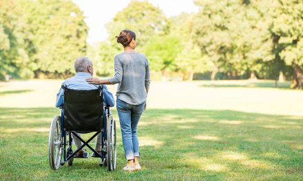 Wheelchairs for Seniors: 6 Main Types, Accessories, and Medicare Coverage