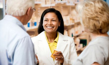 8 Questions to Ask the Pharmacist When Seniors Get New Prescriptions