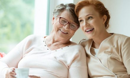 7 Things You Should Never Say to Your Aging Parents