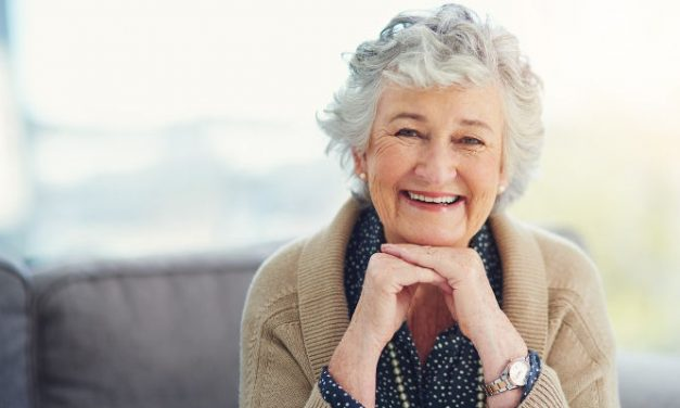 13 Ways to Create a Dementia-Friendly Environment at Home