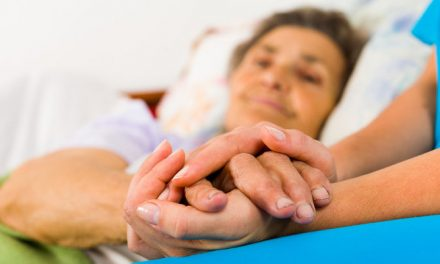 How to Find the Best Hospice Care: Ask These Key Questions