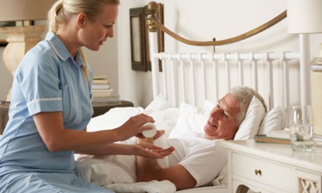 Get the Truth About Hospice Care: Don't Believe These 5 Myths