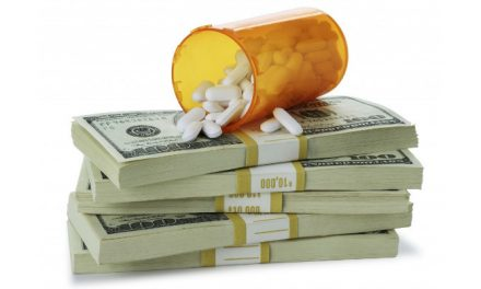 5 Options for Medications Not Covered by Medicare