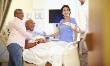 9 Top Questions About Palliative Care vs. Hospice Care
