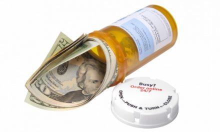 7 Ways for Seniors to Reduce Prescription Drug Costs