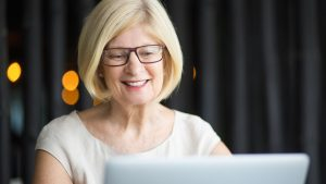 2 Tips to Consider if You Want to Increase Traffic to Your Post-Retirement Online Business