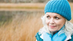5 Everyday Health Hacks for Women Over 60