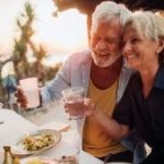 Retire Earlier, Live Better, Spend Less – It's Easy Overseas!