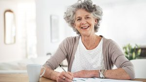 Is it Best to Wait as Long as Possible for Social Security? Not Necessarily!