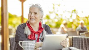 5 Ways to Prepare for the Terrifying and Exciting Transition to Retirement