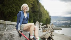Want to Achieve Lifelong Wellness After 60? Follow These 5 Steps!
