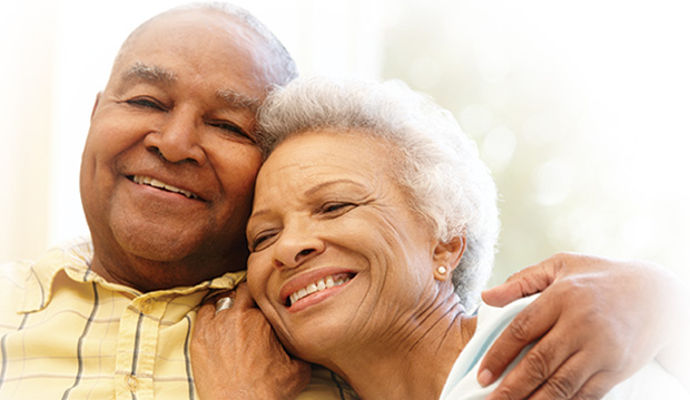 This Guide Helps You Create a Caregiver Plan