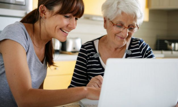 Best of 2018: 7 Sources of Low Cost Internet for Seniors
