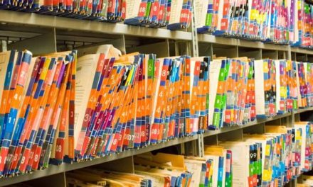 6 Reasons Why Getting a Copy of Medical Records Improves Senior Health