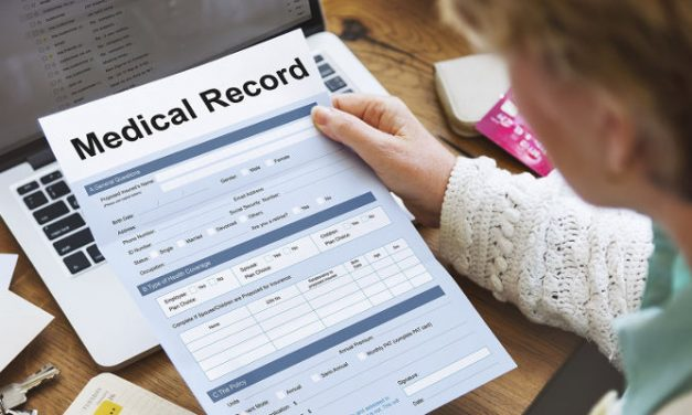 How to Get a Copy of Medical Records for Seniors: Everything You Need to Know