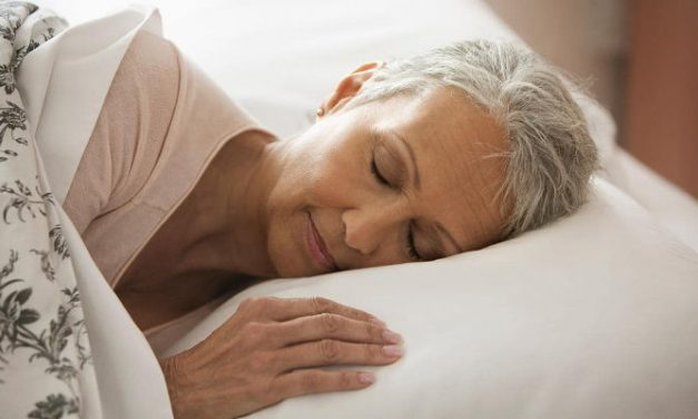 Improve Caregiver Sleep with 5 Relaxing Guided Meditations for Deep Sleep [Video]
