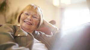 Loving Life After 60: Are You Living Where Your Soul Feels at Home?