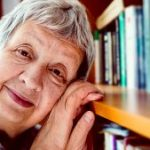 The Battle Against Senior Loneliness: 5 Ways to Make New Habits That Keep You Engaged