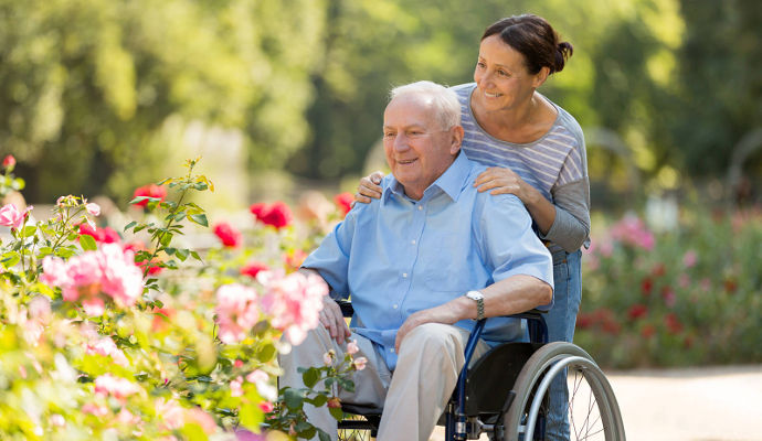 8 Practical Tips for Enjoyable Outings with Seniors
