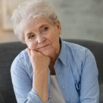 4 Ways Seniors and Caregivers Can Prevent and Manage Seasonal Depression