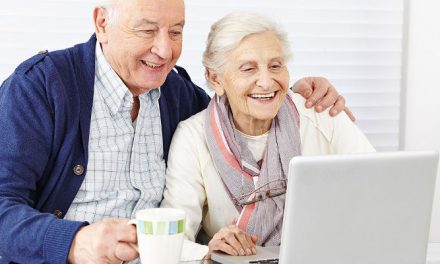 Entertaining Seniors at Home: Watch Free Live Nature Cameras