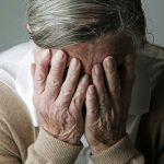 14 Ways to Handle Screaming and Crying in Dementia