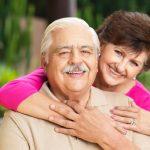 8 Treatable Diseases That Mimic Dementia
