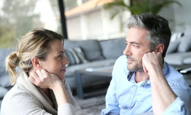 3 Ways to Deal with Family in Denial About Seniors Needing Help