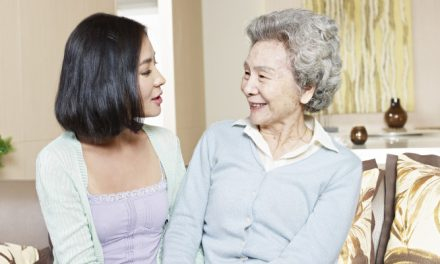 When Does Someone Need Assisted Living? Get Advice from a Social Worker
