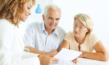 5 Essential End-of-Life Documents for Seniors