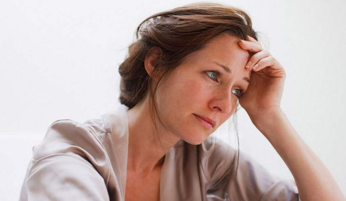 3 Ways for Caregivers to Worry Productively