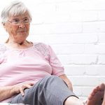 8 Essential Senior Foot Care Tips for Improved Health