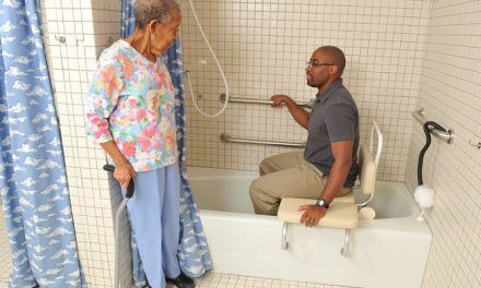 Home Modifications for Seniors: A Room-by-Room Guide for Safety and Independence