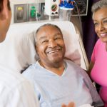 6 Ways to Advocate for Seniors and Provide Support During a Hospital Stay
