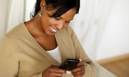 Reduce Caregiver Stress Using Your Smartphone Alarm