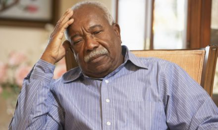 Signs of Alzheimer's or Normal Forgetfulness?