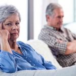 5 Ways to Reduce and Manage Caregiver Resentment